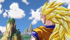 14632 Dragon Ball Z