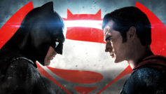 16 Batman V Superman Dawn Of Justice