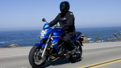2009 Kawasaki Er 6n