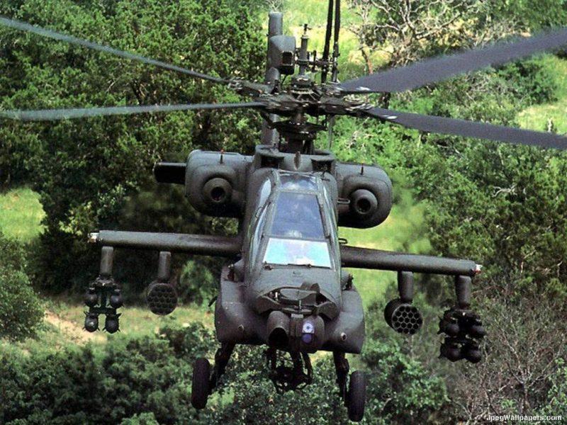 Apache 678514