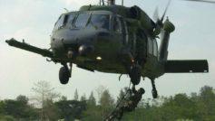 Black Hawk 330788