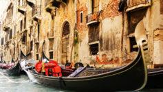 Boats 11