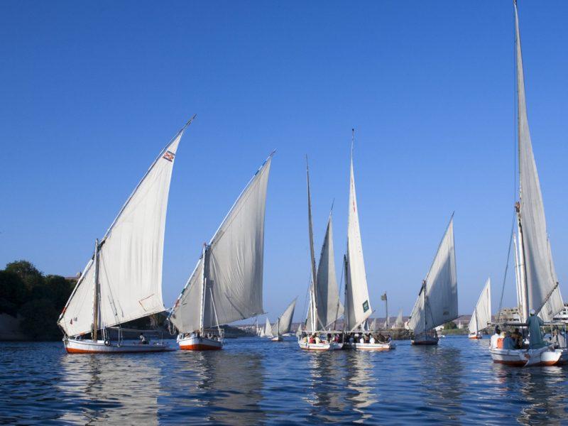 Boats 15