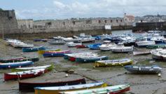 Boats 27