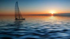 Boats 37
