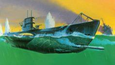 Boats 55
