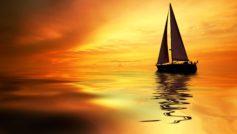 Boats 56