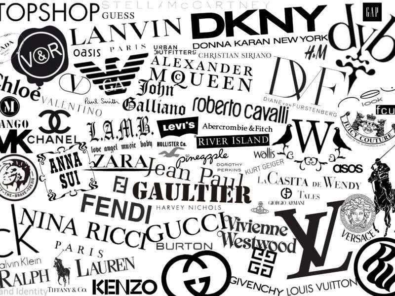 Brands Logos 11