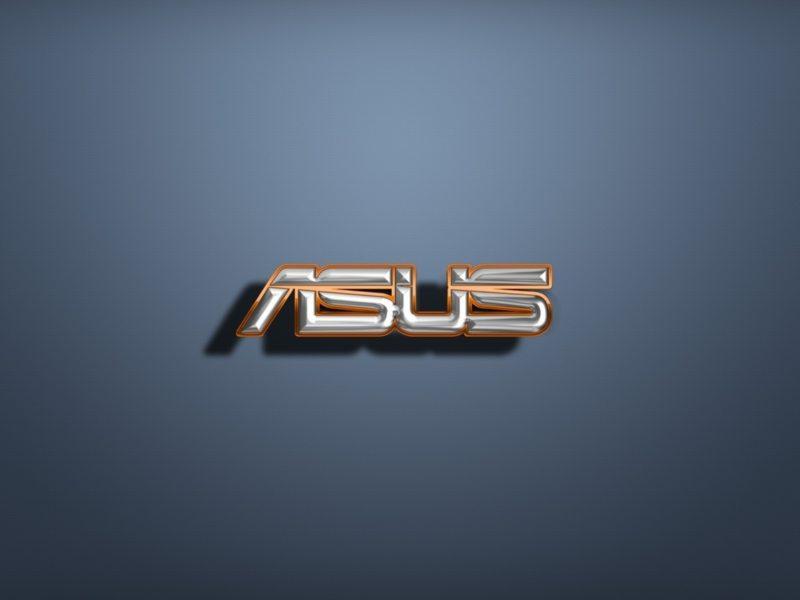 Brands Logos 12