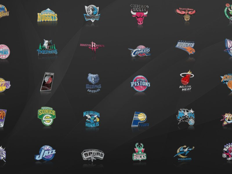 Brands Logos 19