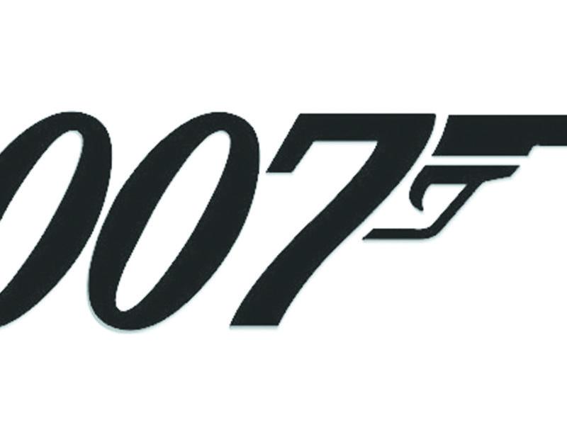 Brands Logos 2