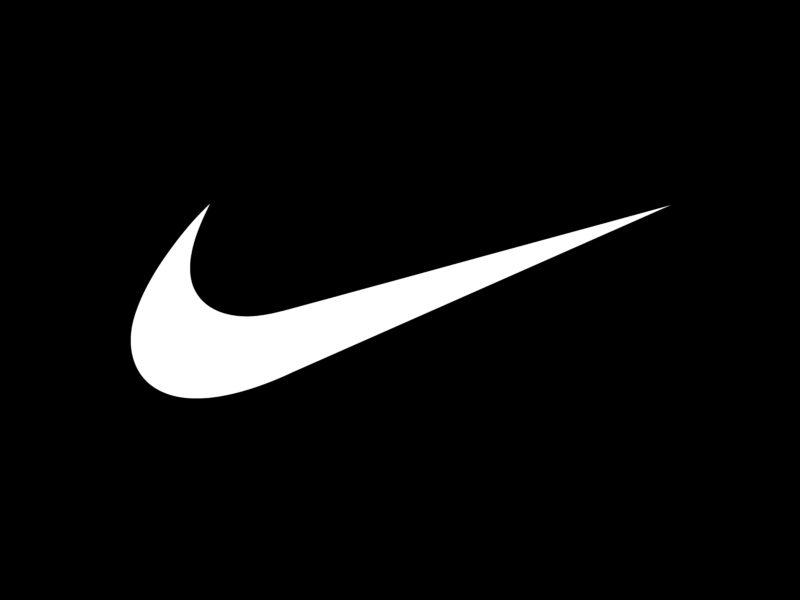 Brands Logos 23