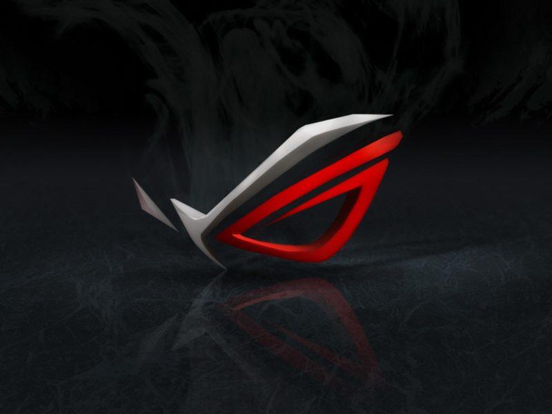 Brands Logos 24