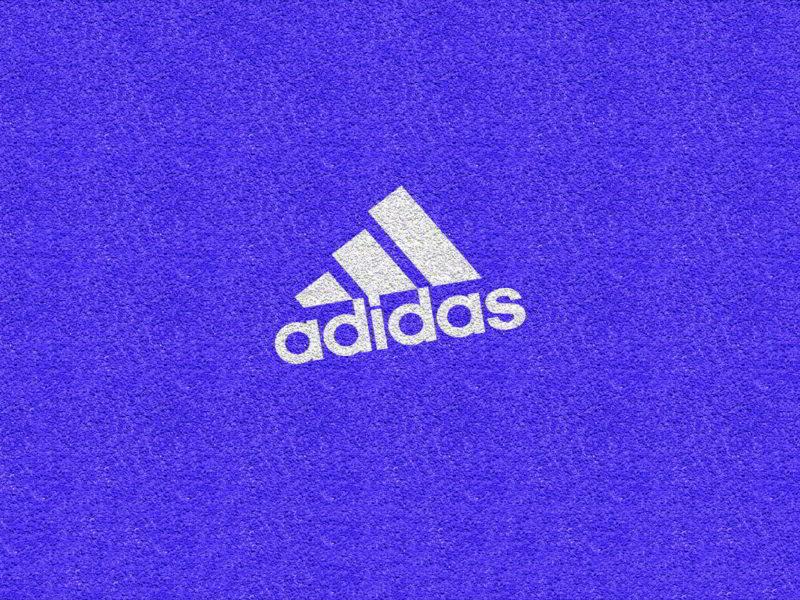 Brands Logos 30