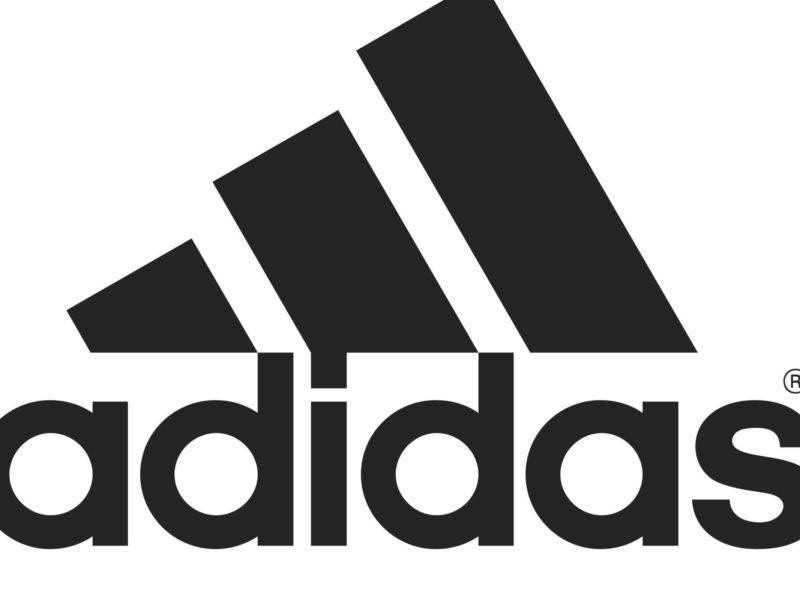 Brands Logos 32