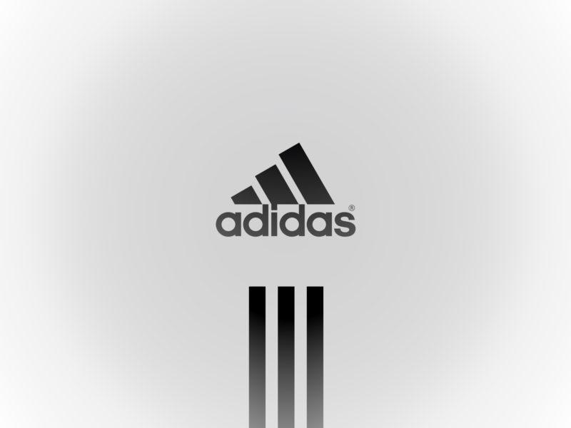 Brands Logos 33
