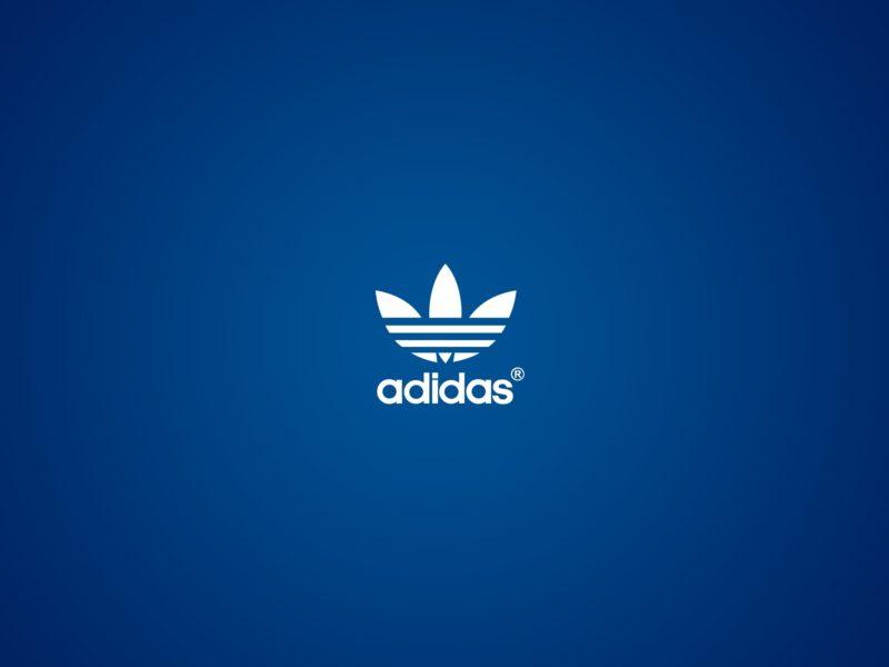 Brands Logos 7