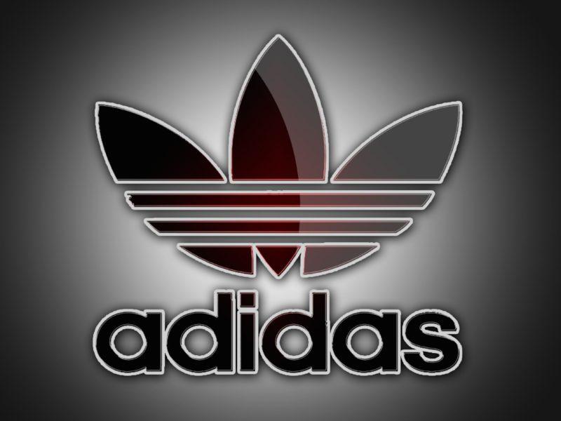 Brands Logos 8