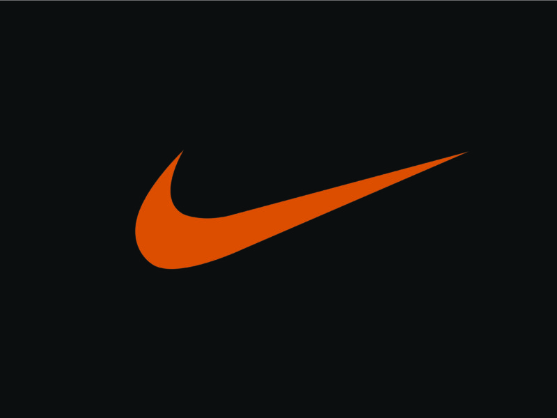Brands Logos 9