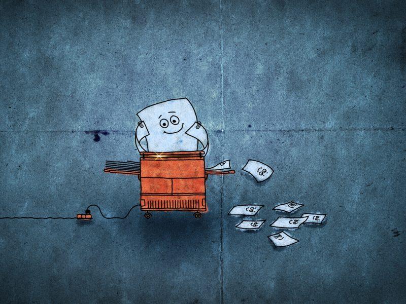 Cartoons 11