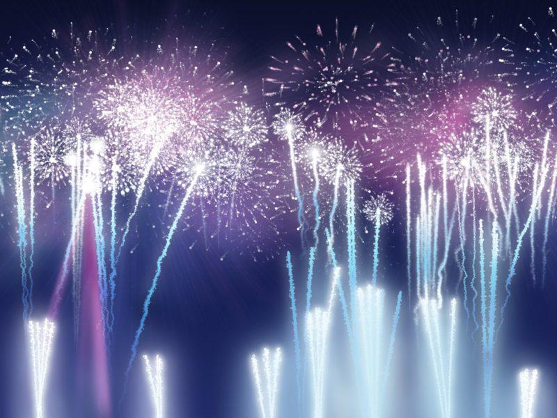 Celebrations 21