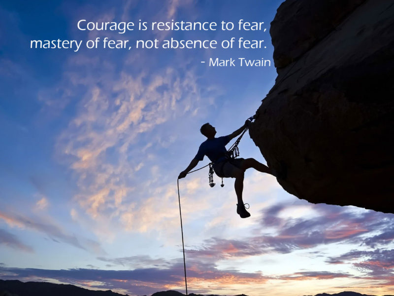 Courage1