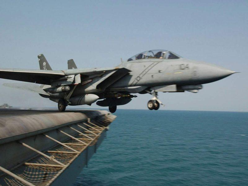 F14 Tomcat 2 638978