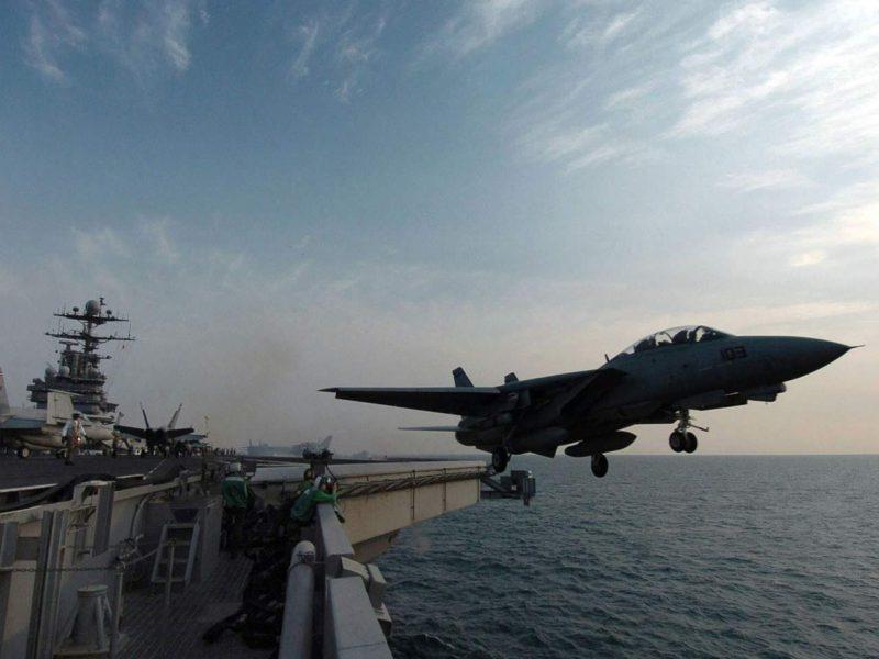 F14 Tomcat 3 980492