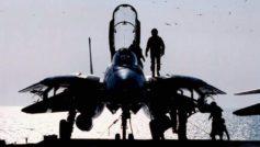 F14 Tomcat 578668
