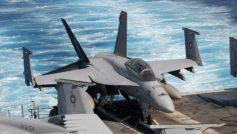 F18 Hornet 3 301464