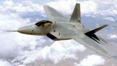 F22 Raptor 2 706163