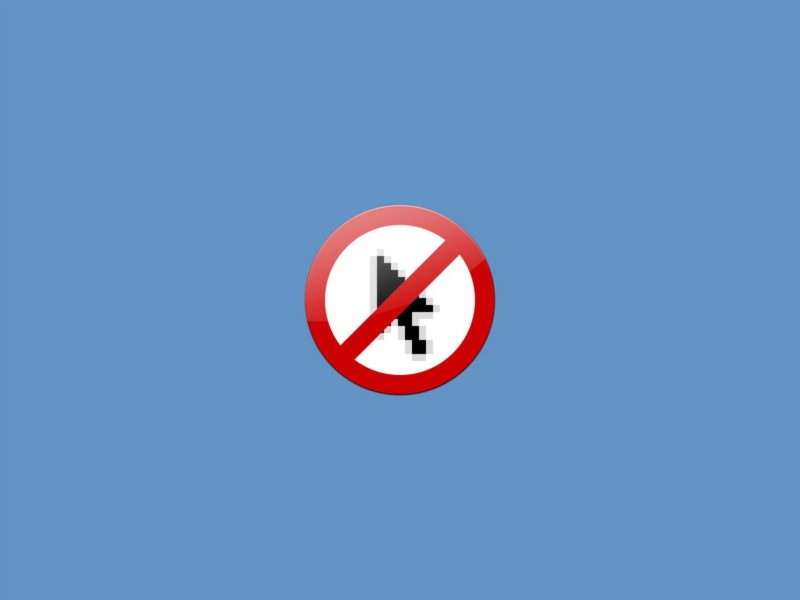Funny Wallpapers Up Forbidden To Fly 108461