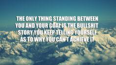 Inspirational1