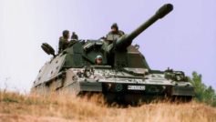 Tank Germany 99167