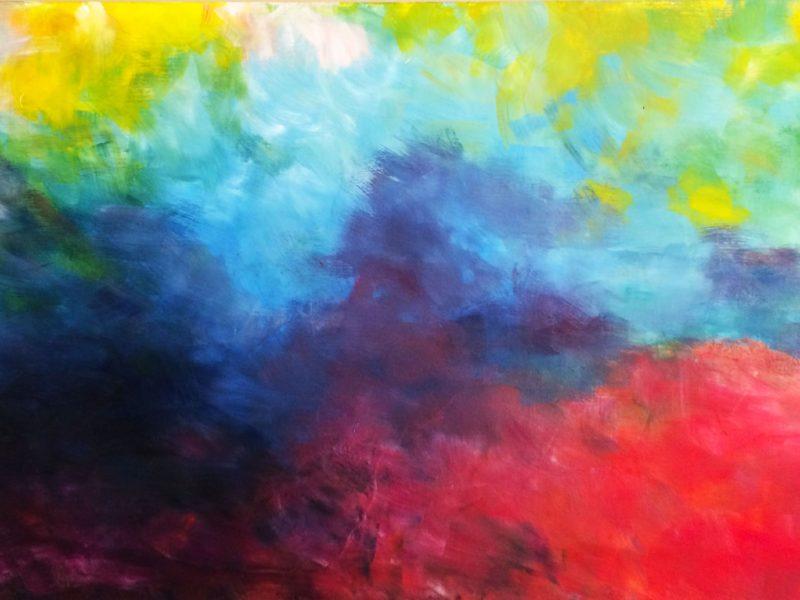 Abstract Art1