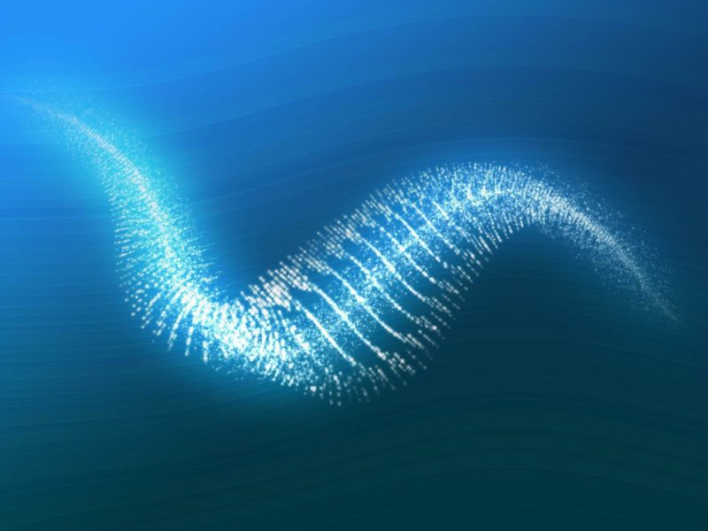 Abstract Soundvwaves Hd