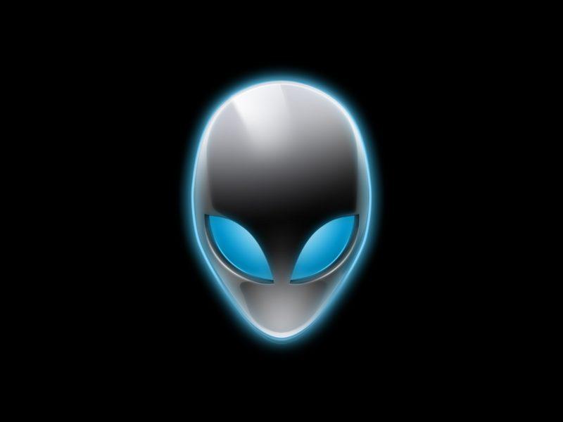 Alienware Phone