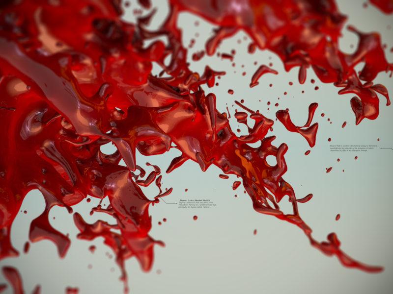 Alizarin Red