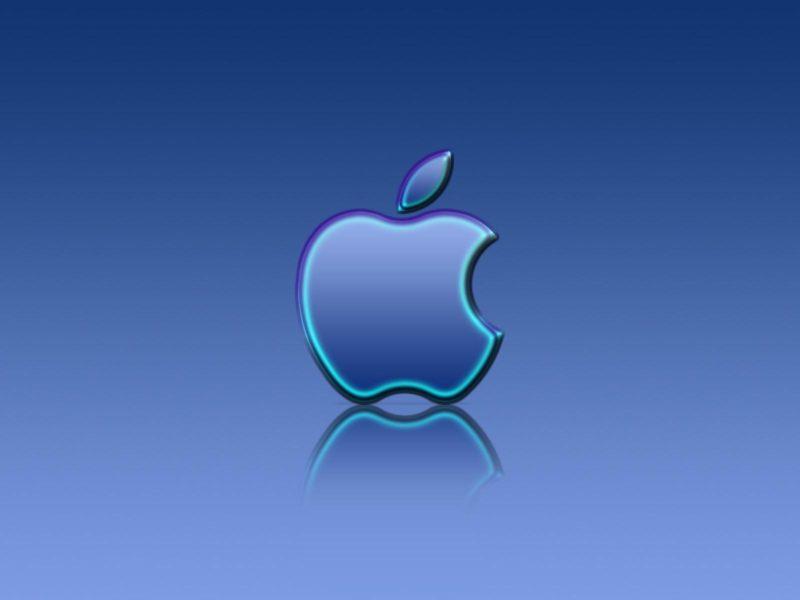 Appleblue