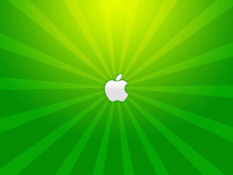 Applegreen