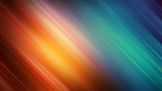 Aurora Minimalistic