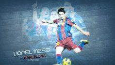 Barcelona Messi1