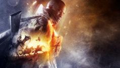 Battlefield 1 Hd Xbox One Ps4 Pc Hd
