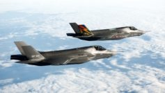 Bf 1 F 35 Fighters 2560×1440