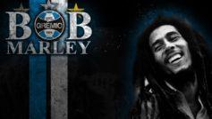 Bob Marley Hddownload