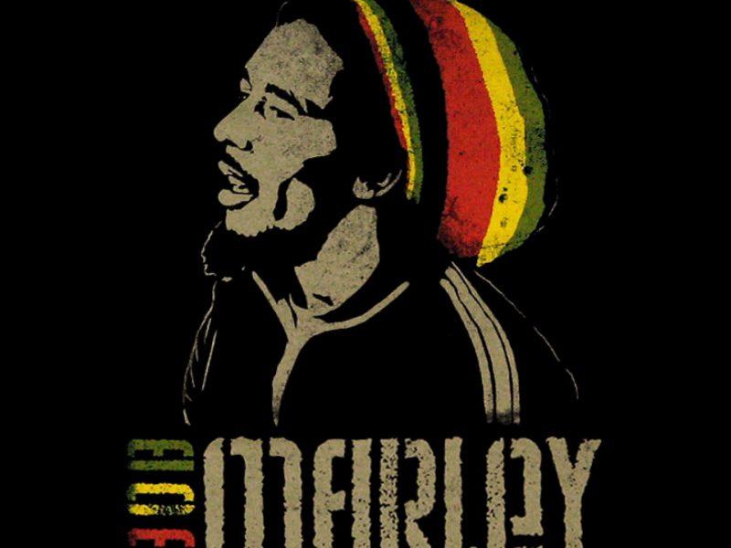 Bob Marley Mobile Hd