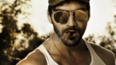 Boy Cigar Glasses White T Shirt 2977 4096×3193
