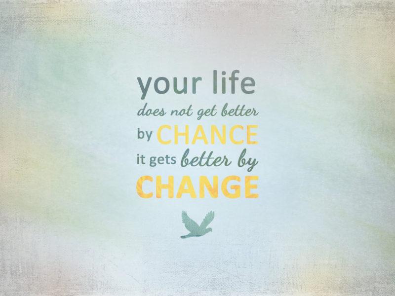 Change By Cherokeelove D55b513