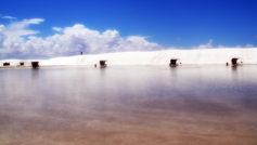 Cool Sea Beaches