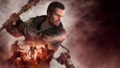 Dead Rising 4 Hd Xbox One Hd